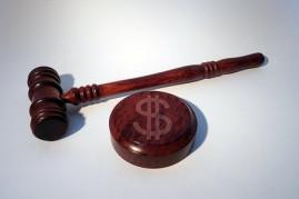 Avukat Sabahattin BekiS