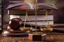 Avukat Yilmaz Atay