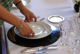 Dapur Selera Isteri