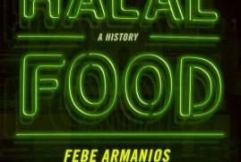 Febe's Halal Eatery