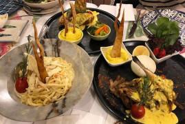 Garden House Halal Chinese Restaurant