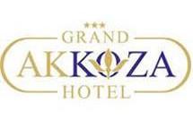 Grand Akkoza Restaurant