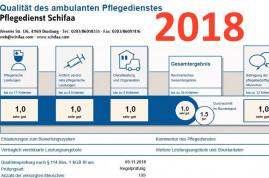 Alloheim/poli.care/Ensemble GmbH