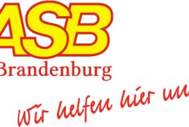 ASB Mittel-Brandenburg e.V.