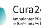 Cura 24 GmbH Geschäftsführer Andreas Kämpf