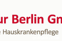 Pflegeagentur Berlin Didem Isik GmbH