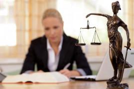 Avukat Çağla Yağız - Yağız Hukuk Bürosu