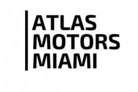 Atlas Motors Miami