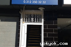 2a Hukuk & Danışmanlık Bürosu
