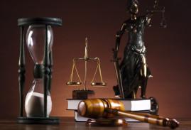 AVCI Avukatlik Burosu