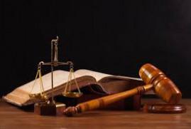 Acıyer Hukuk Burosu