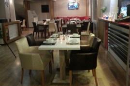 Kivircik Cafe & Restaurant