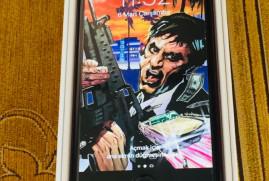 İLK SAHİBİNDEN IPHONE 6 32GB SPACE GRAY
