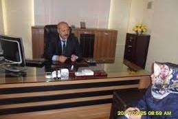 Avukat Yaşar ATILGAN
