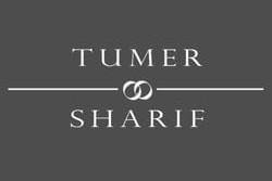 Tumer & Sharif