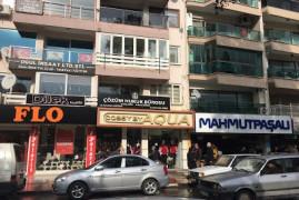 Manisa Arabulucu Avukat Murat GERDAN