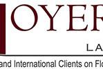Boyer Law Firm P.L.L.C : Francis Boyer