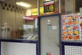 New York Fried Chicken Corporation