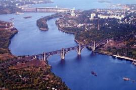 Donetsk THY Türk Hava Yolları