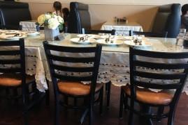 Omar's Restaurant