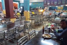 Restoran Darul Ehsan