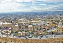 Halep THY Türk Hava Yolları