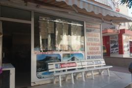 Antalya Atılım Emlak