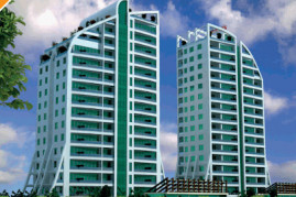 Sunay Real Estate