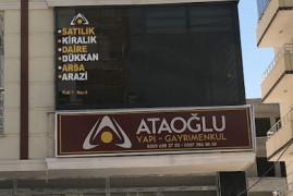 ATAOGLU GAYRİMENKUL