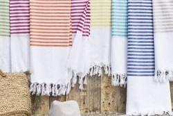 Towel Trends
