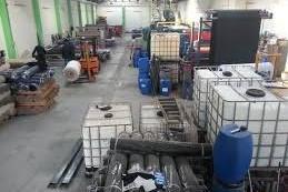 Bengu Tekstil