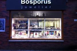 Bosporus Juwelier