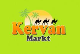 Kervan Markt