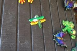 Green Thumb Nursery - Canoga Park