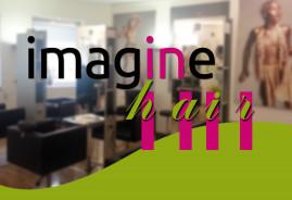 Imagine Hair