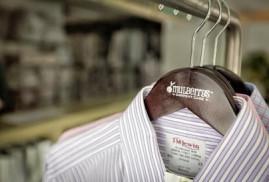 Mulberrys Garment Care - Minneapolis