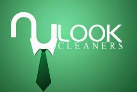 Nu-Look Cleaners