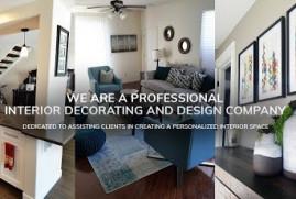 Core Design Services, LLC