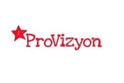 ProVizyon Concept & Design