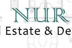 Nur Real Estate and Design