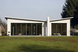 Nigrelli Architektur