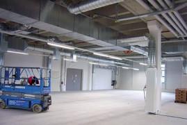 Knut Butze GmbH Lüftung Heizung Sanitär