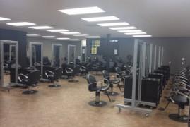 Hays Academy of Hair Design - Salina Campus