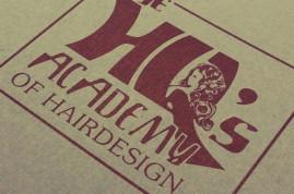 Headquarters Academy of Hair Design