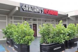 Graziano's Restaurant Hialeah