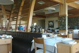 Grand Grill Restaurant