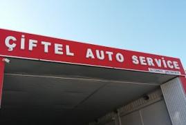 Ciftel Auto Service
