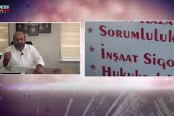 AKSU SIGORTA - Gaziantep Sigorta Acentesi