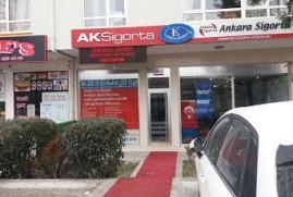 Karacan Sigorta