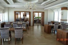 Adanalı Hasan Kolcuoğlu Restaurant - Erzurum